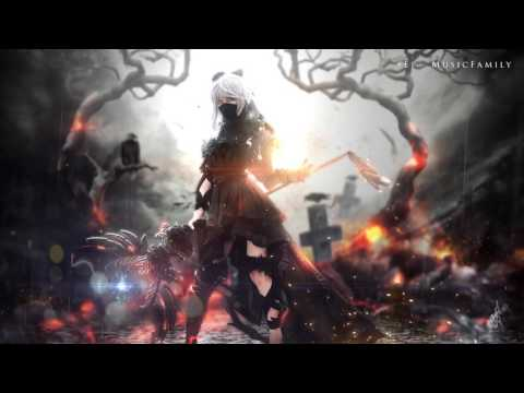 Power Of Epic Music: NEVER SURRENDER | by David Chappell - UC9ImTi0cbFHs7PQ4l2jGO1g