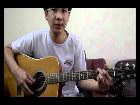 Beautiful Lord Instructional (Daniel Choo) Leeland