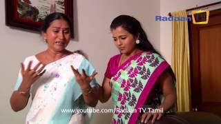 Elavarasi 10-10-2014 Suntv Serial | Watch Sun Tv Elavarasi Serial October 10, 2014