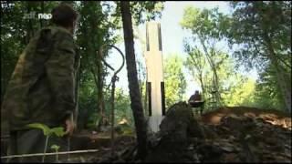Folge 24: Auf der Spur des Prussia Schatzes (2008)