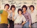 The Osmonds (song) Take Love (If Ever You Find Love)