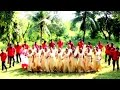 Hallelujah Hallelujah || 200 Crew || Latest New Telugu Christian Songs 2014 ||