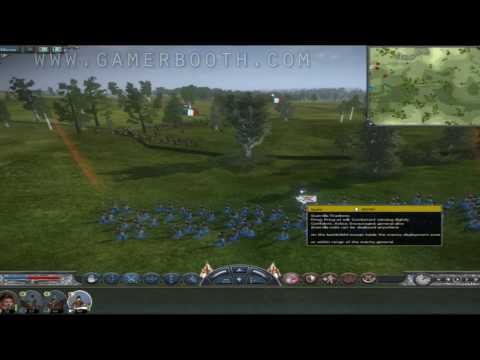 Let-s Play Napoleon Total War: The Peninsular Campaign -- Part. 3