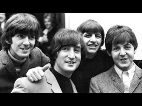Blackbird Instrumental-Beatles