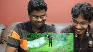 Indrajith Official Trailer Reaction
