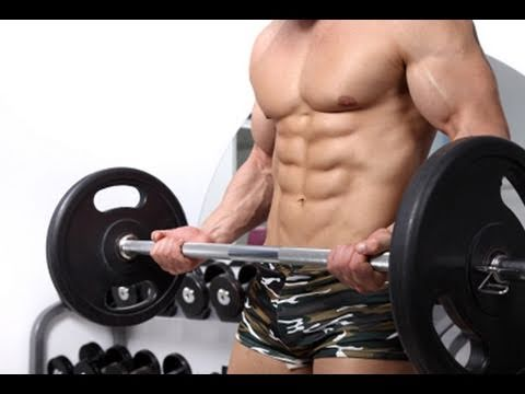 Extreme Home Fat Burning Workout , Get 6 Pack Abs Fast!