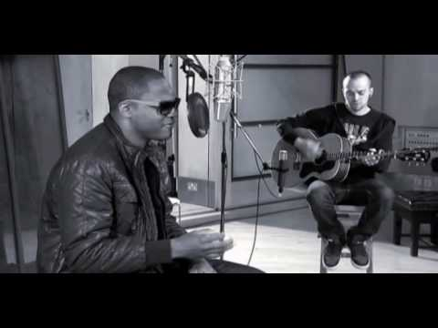 Break Your Heart (Acoustic Version)