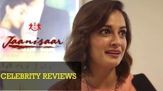 Jaanisaar - Celebrities Review