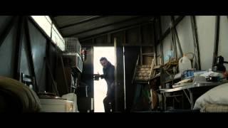 A WALK AMONG THE TOMBSTONES(ΤΟ ΜΟΝΟΠΑΤΙ ΤΟΥ ΘΑΝΑΤΟΥ) - TRAILER (GREEK SUBS)