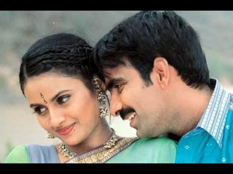 Avunu Validdharu Istapaddaru Telugu Movie Full Songs - Jukebox
