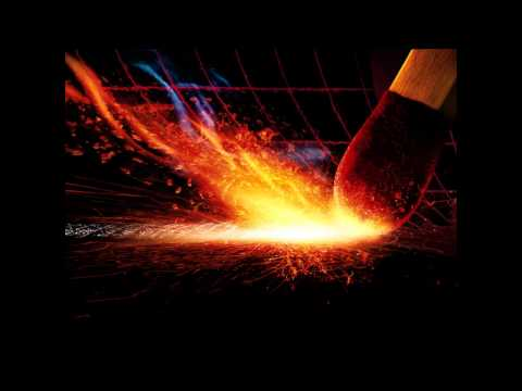 Electro House Mix #2 2012 New Sexy Dance Club Music Summer Electronic Dance 2011