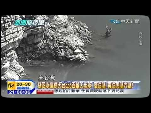 新聞龍捲風 20150811