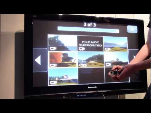 Video Playback On HDTV: GoPro Tips and Tricks