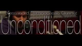 Alessandro Campobasso