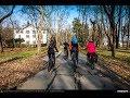 VIDEOCLIP Traseu SSP Bucuresti - Buftea - Lucianca - Peris - Balteni - Saftica - Balotesti - Tunari