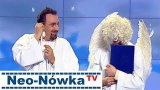 Neo-Nówka - Niebo