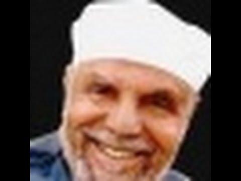 ميعاد تحريرالقدس الشيخ الشعراوى الجزء الثانى كامل