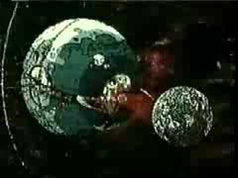 Transformers: The Movie (1986) Original Trailer