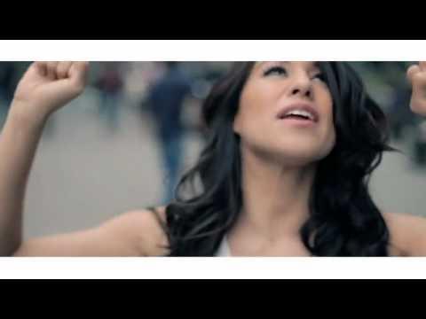 Música Nueva OCTUBRE 2012 *(Estreno pop)*
