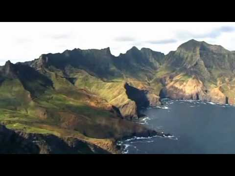 Viajando por Chile Insular