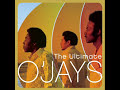 O'Jays - Family Reunion ""
