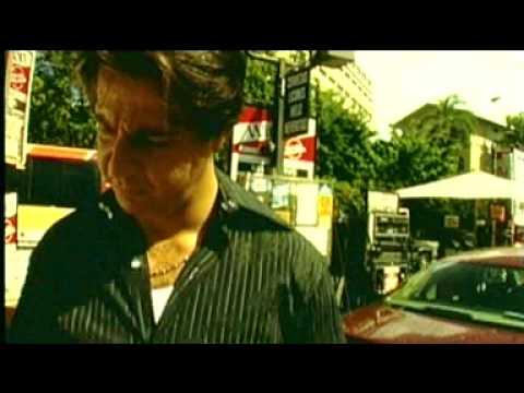 Fiesta - Aki elmegy ugye hazatér (Official Music Video)