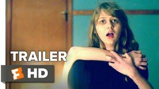 Anguish Official Trailer 1 (2015) - Ryan Simpkins, Annika Marks Movie HD