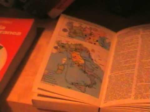 La Libia, Gheddafi, e la verità sul caso Ustica?