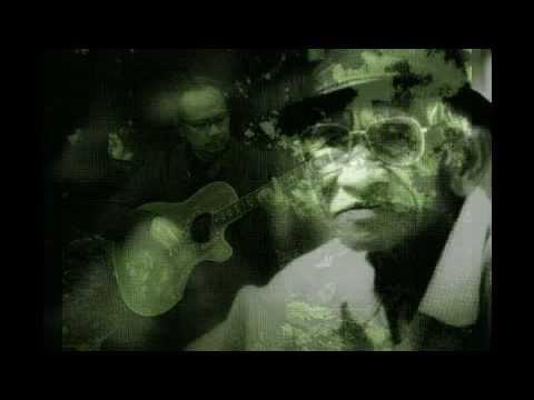 Ebiet G. Ade Titip Rindu Buat Ayah (lirik)