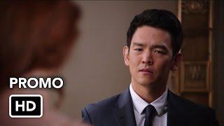 "Selfie Promo ""John Cho"" (HD) Thumbnail"