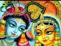 Anup Jalota Bhajans - Volume 1 - Devotional Song Compilation
