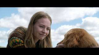 A Dog's Purpose - Trailer - Own It Now on Blu-ray, DVD & Digital HD