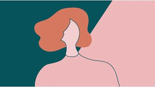 Dr Sarah Jarvis talks about Vaginal Thrush