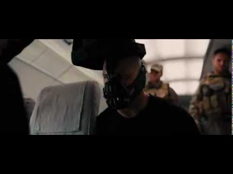 The Dark Knight Rises - TV Spot 3 -zg4mJe4oL3s