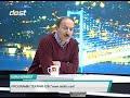 Фрагмент с середины видео SORU SERBEST 9  17102017