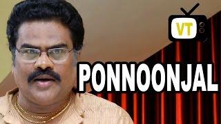 Ponnoonjal 25-04-2015 Suntv Serial   Watch Sun Tv Ponnoonjal Serial April 25, 2015