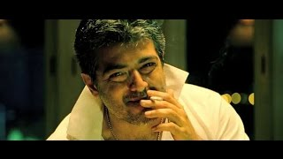 Watch Ajith's Success with Negative Roles-a Review!... Red Pix tv Kollywood News 25/Nov/2015 online