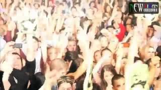 Tình ơi xin ngủ yên remix karaoke ( only beat )