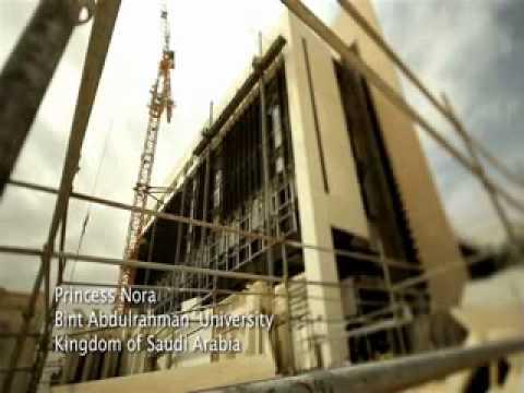 Dar Al-Handasah (Shair and partners)- Corporate Documentary 2011