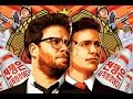 The Interview CANCELED Theater Boom Threat By Hackers Cyber Terrorist