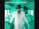 Everybody here want you Kenny Lattimore Cover