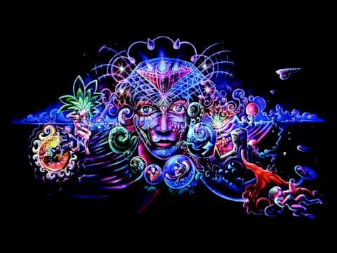Progressive Full On PsyTrance Mix 2 2012
