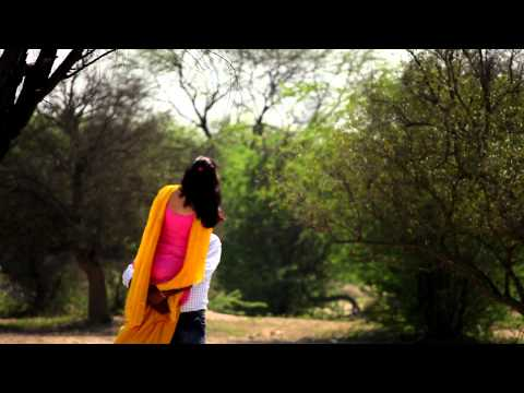 PARDESI-Ravinder Rinku- latest punjabi songs 2013- Raag Productions