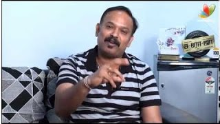 Watch Venkat Prabhu clarifies On Mass title | Surya, Nayanthara Red Pix tv Kollywood News 25/May/2015 online