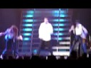 HQ NKOTB Jordan Knight live concert - Give it to you 09.21.08
