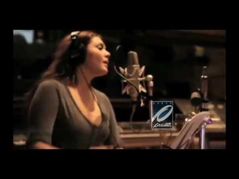 Yuridia Ya Te olvide Canción para Mario Domm - Grupo Presente Multimedios