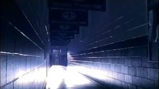 Varsity Blues Trailer 1999