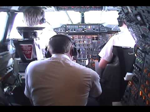 MY  BRITISH AIRWAYS CONCORDE FLIGHT- MARCH 2, 1999