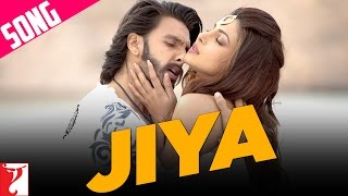 JIYA Song : GUNDAY