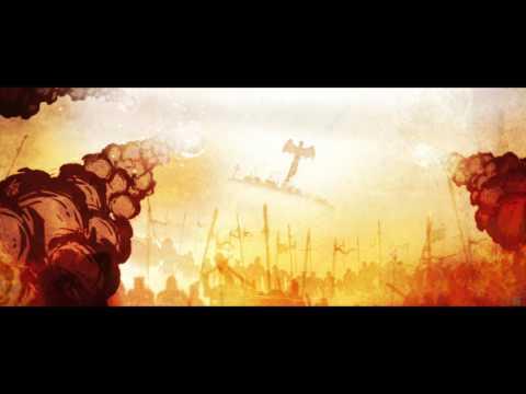 Sucker Punch - Animated Short - Dragon (HD 1080p) -zn2h5CSpQNQ